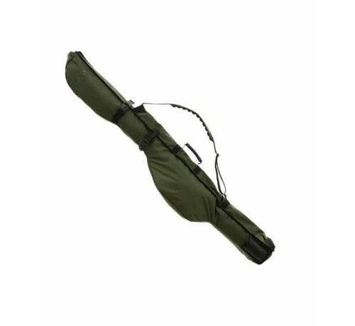 MAD MAD Slimline Holdall 3 Rods 12ft - Hengelfoudraal