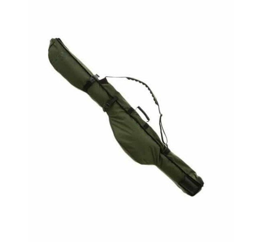 MAD Slimline Holdall 3 Rods 12ft - Hengelfoudraal