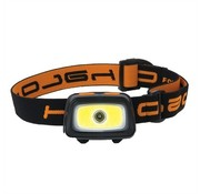 Fox Fox Halo Multi Colour Headtorch
