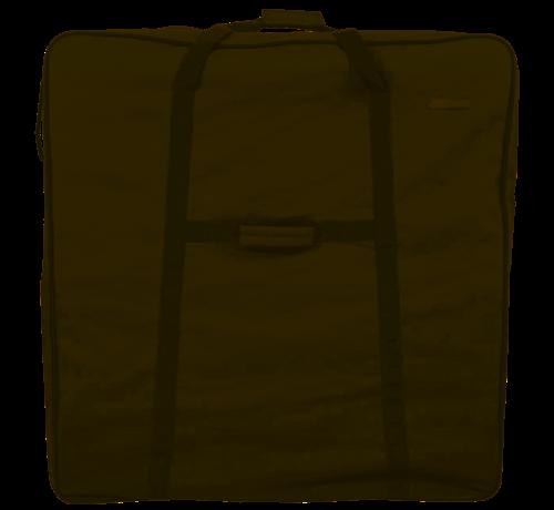 JRC JRC Defender Bedchair Bag