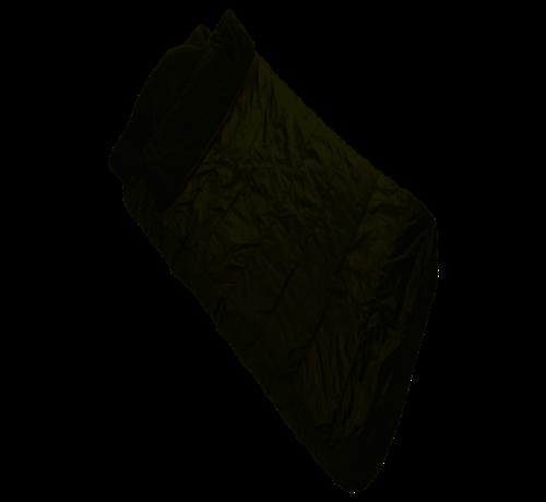 JRC JRC Extreme 3D TX Sleeping Bag - Slaapzak
