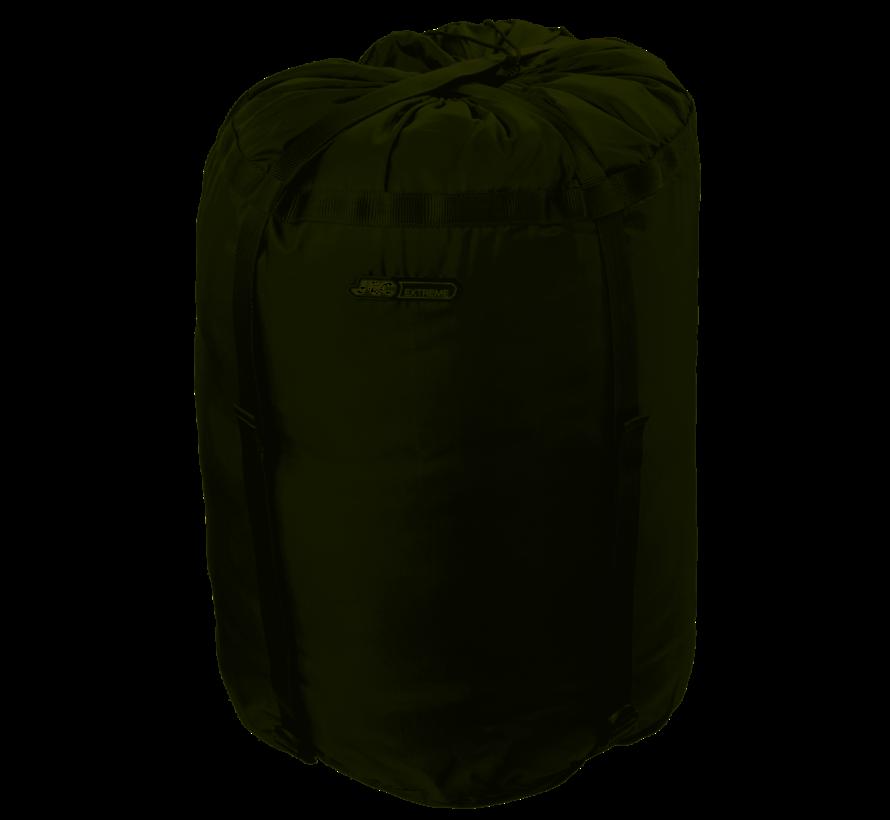 JRC Extreme 3D TX Sleeping Bag - Slaapzak