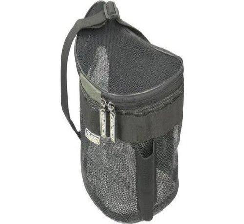 MAD MAD Bum Bag Mesh - Boilietas