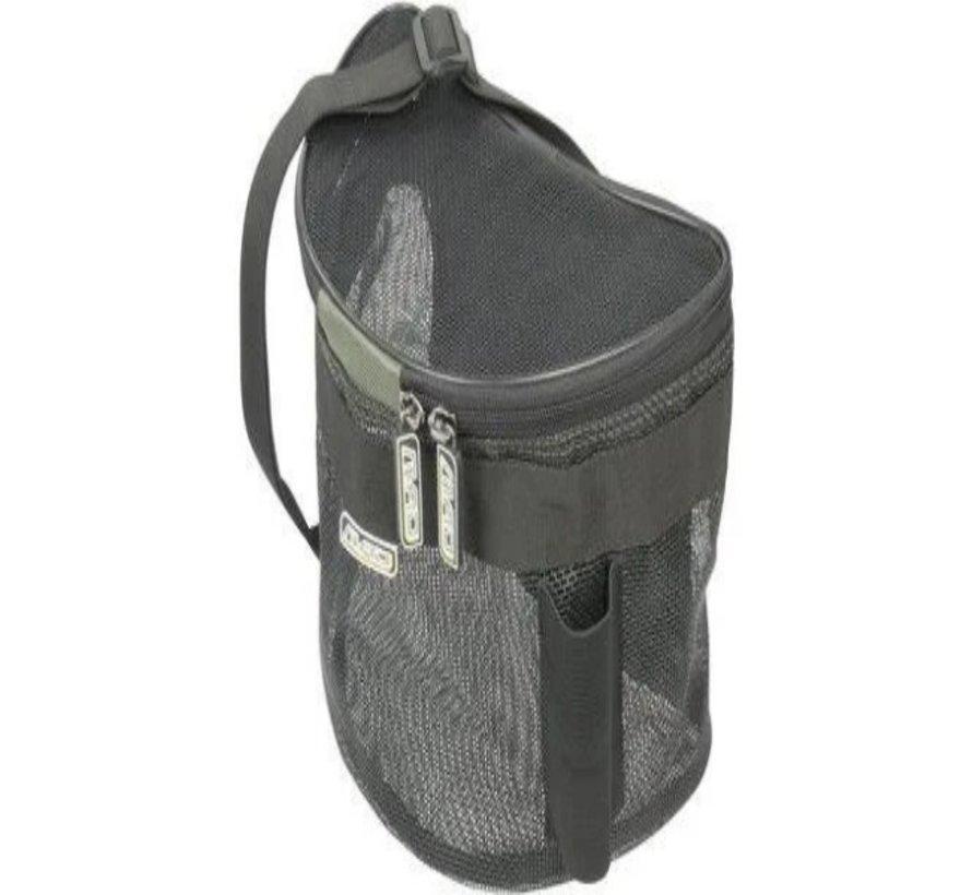 MAD Bum Bag Mesh - Boilietas