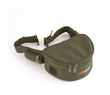 Fox Fox FX Boillie Bum Bag