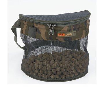 Fox Fox Camolite Bum Bag Large