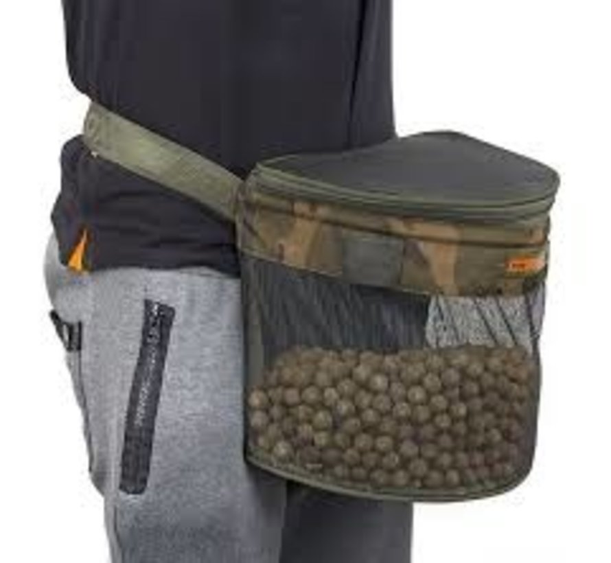 Fox Camolite Bum Bag Large - Boilietas
