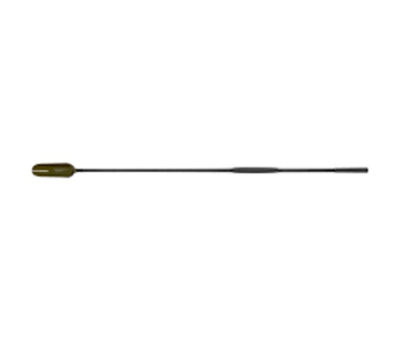 Strategy Strategy Bait Spoon Long +1.5mt Handle
