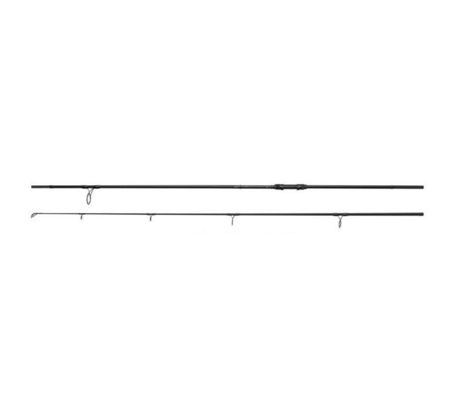 MAD XT1 12ft 3lb - Karperhengel