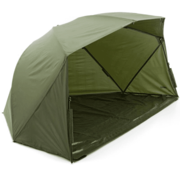 MAD MAD D-Tact Oval Brolly