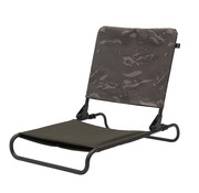 MAD MAD Adjustable Flatbed Chair