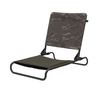 MAD MAD Adjustable Flatbed Chair