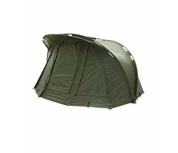 MAD MAD Nylon Dome 2 Man