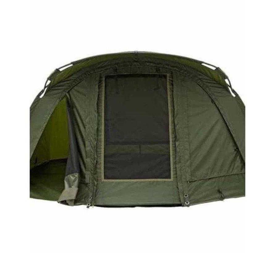 MAD Nylon Dome 1 Man - Karpertent