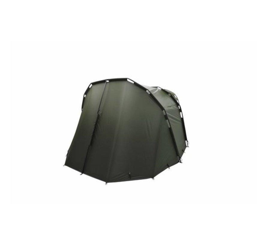 MAD Habitat High Rise 2 Man Dome - Karpertent