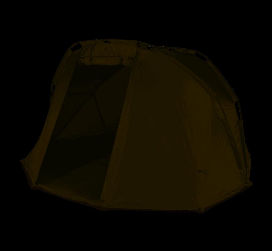 JRC Defender Bivvy 2 Man - Karpertent