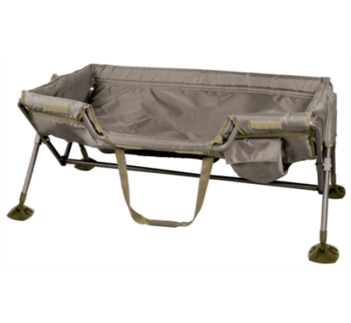 Strategy Outback Strategy Outback Cradle - Onthaakmat