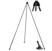 MAD Mad 4 Way Tripod
