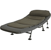 MAD MAD Legion Bedchair