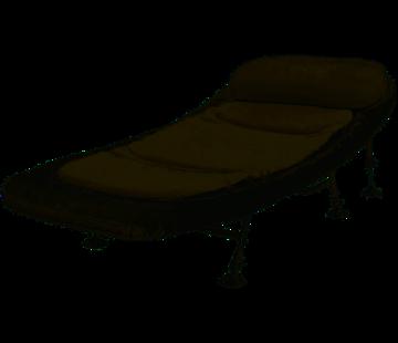 MAD MAD Legion Bedchair