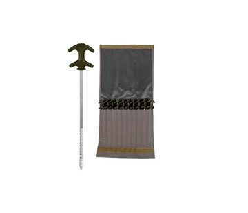 Strategy Outback Strategy Outback Easy Grab Peg Set