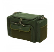 MAD Mad D-Fender Carryall Small
