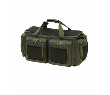 MAD Mad D-Fender Carryall Large