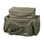 C-TEC C-Tec Base Bag