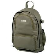 C-TEC C-Tec Back Pack