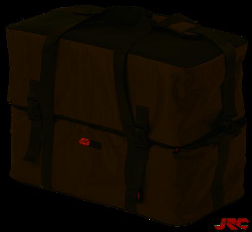 JRC JRC Cocoon Organiser Carryall - Karpertas