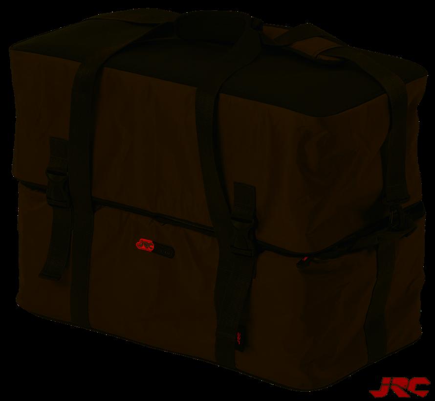 JRC Cocoon Organiser Carryall - Karpertas