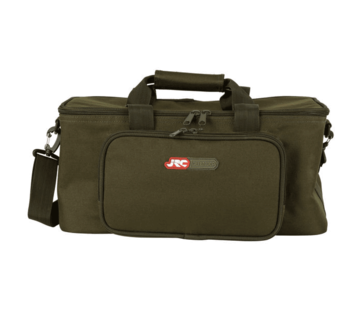 JRC JRC Defender Large Cooler Bag