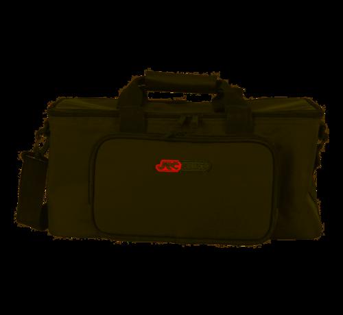JRC JRC Defender Large Cooler Bag - Karpertas