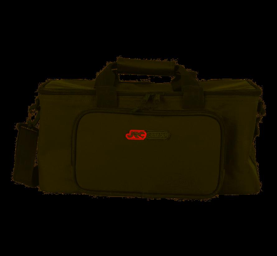 JRC Defender Large Cooler Bag - Karpertas