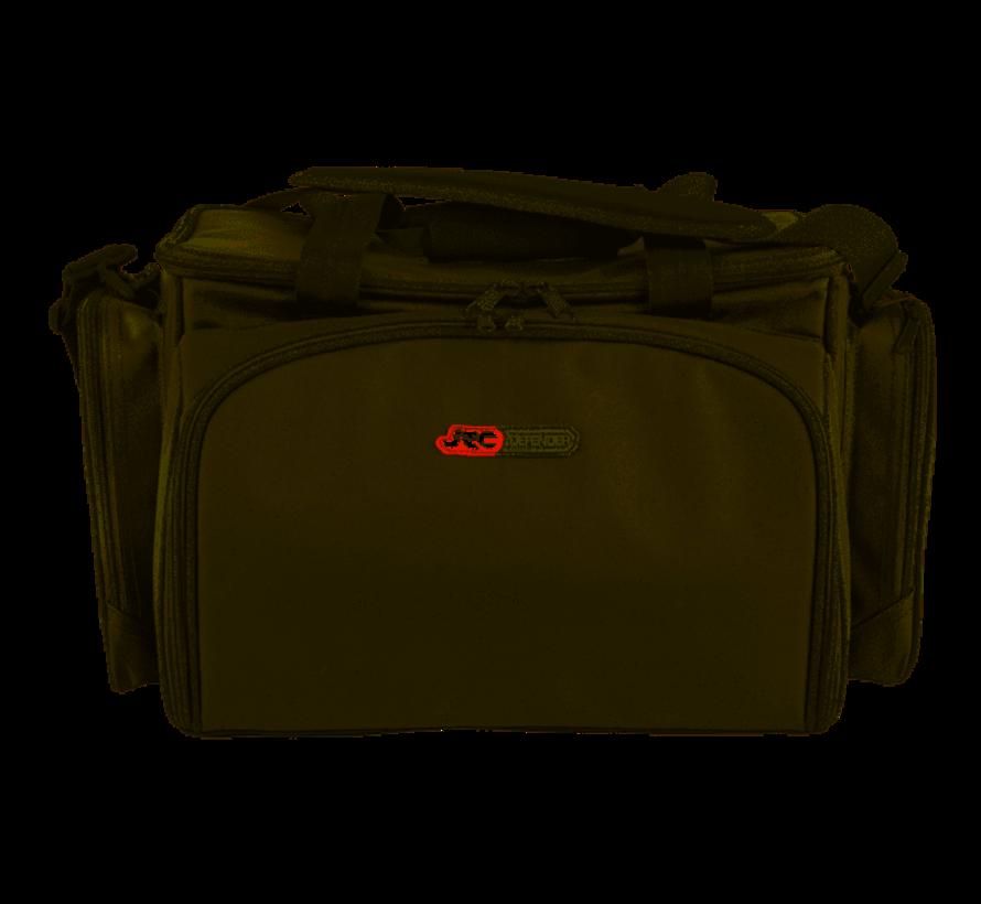 JRC Defender Session Cooler Food Bag - Karpertas
