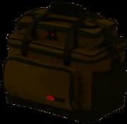 JRC JRC Cocoon Bait Bag