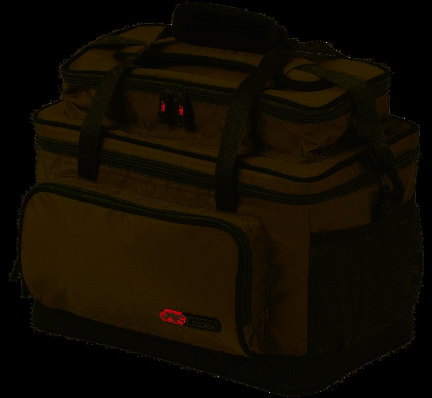 JRC Cocoon Bait Bag - Karpertas