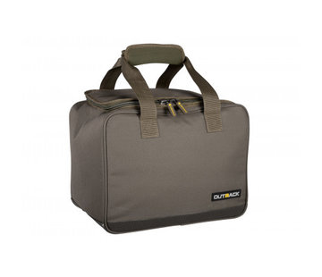 Strategy Outback Strategy Outback Cooler Food & Bait Bucket