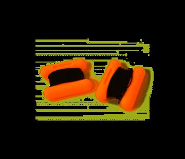 Fox Fox Mini H-Block Markers