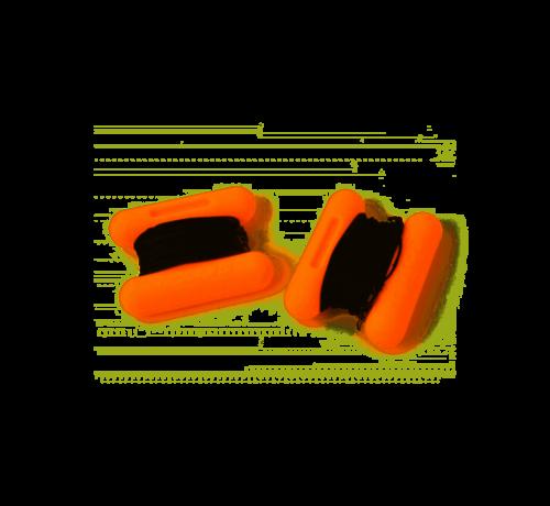 Fox Fox Mini H-Block Markers - Markers