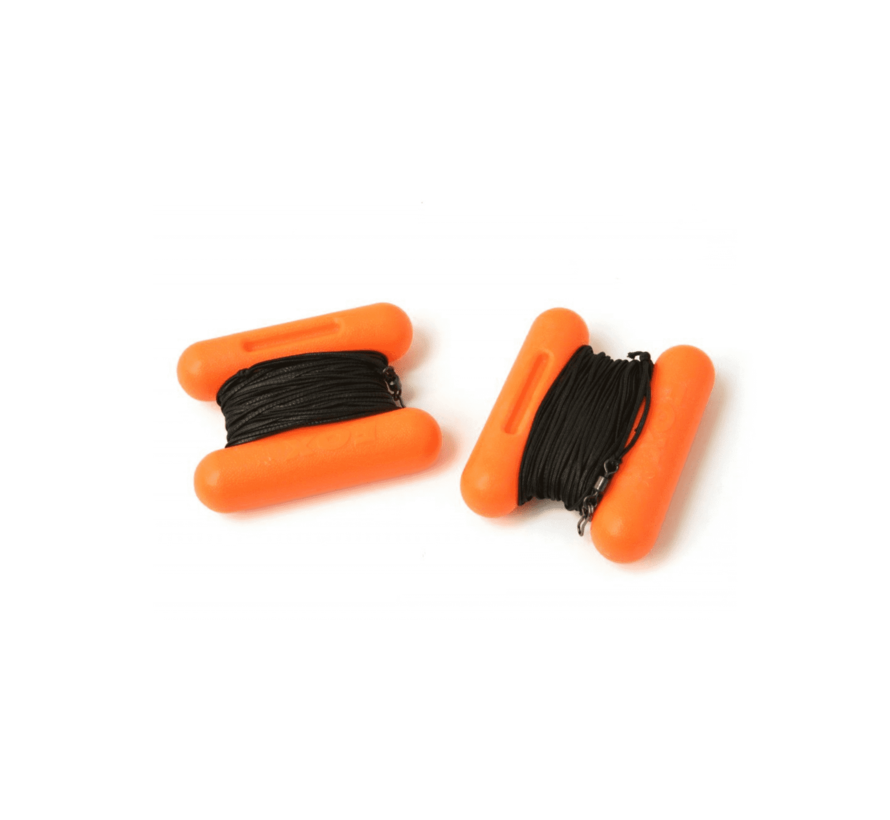 Fox Mini H-Block Markers - Markers