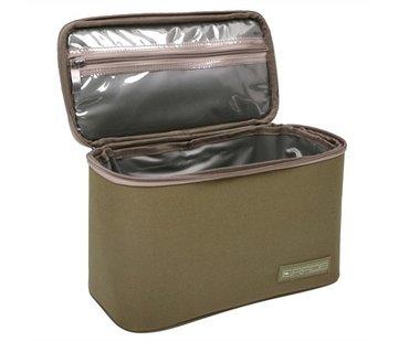 Strategy Grade Strategy Hip Bait/Cooler Bag