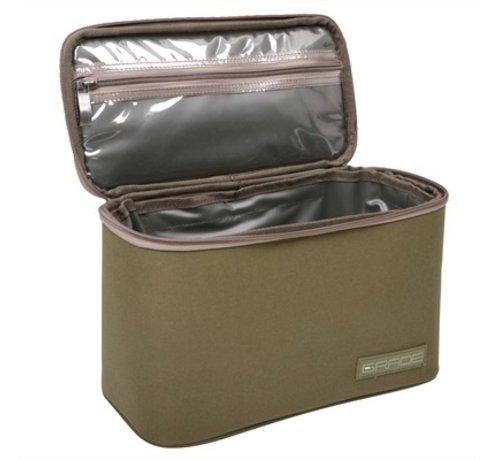 Strategy Grade Strategy Hip Bait/Cooler Bag - Karpertas