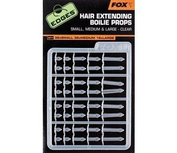 Fox Fox Hair Extending Boilie Props