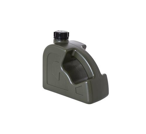 Trakker Trakker Essentials 5ltr Icon Water Carrier
