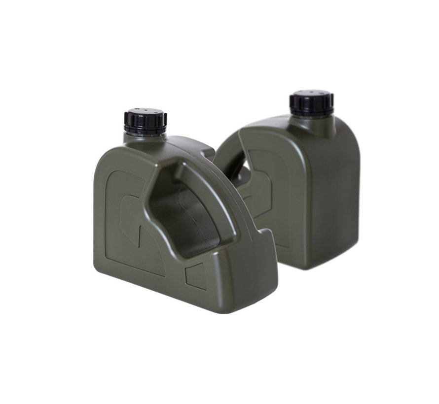 Trakker Essentials 5ltr Icon Water Carrier