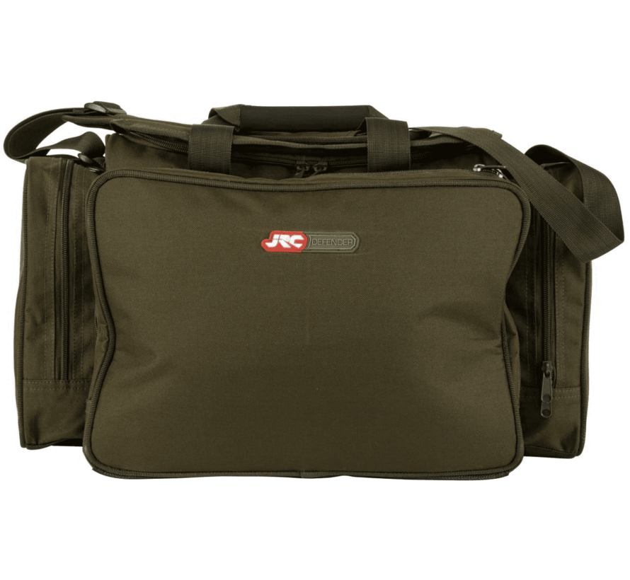 JRC Defender X-large Carryall - Karpertas