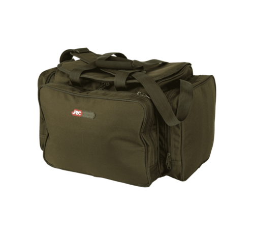 JRC JRC Defender Large Carryall - Karpertas