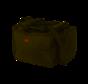 JRC Defender Large Carryall - Karpertas