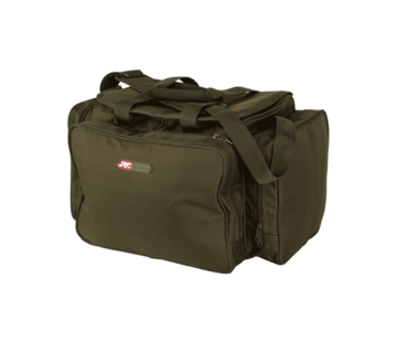 JRC JRC Defender Carryall Compact